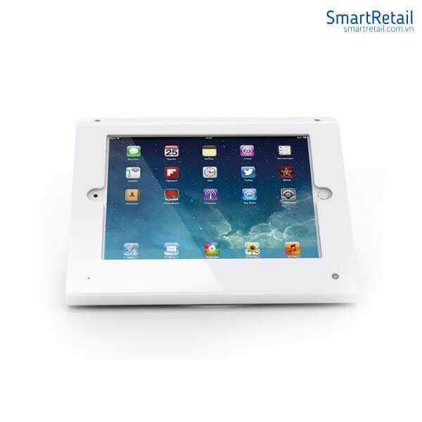 Giá đỡ iPad Pro | Giá đỡ máy tính bảng | Giá đỡ Tablet - SmartRetail