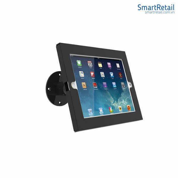 Giá đỡ iPad treo tường   Giá đỡ máy tính bảng - SmartRetail