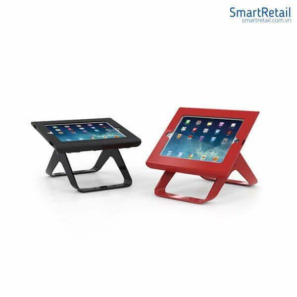 Giá đỡ iPad Pro | Chân đế iPad | Giá đỡ máy tính bảng - SmartRetail