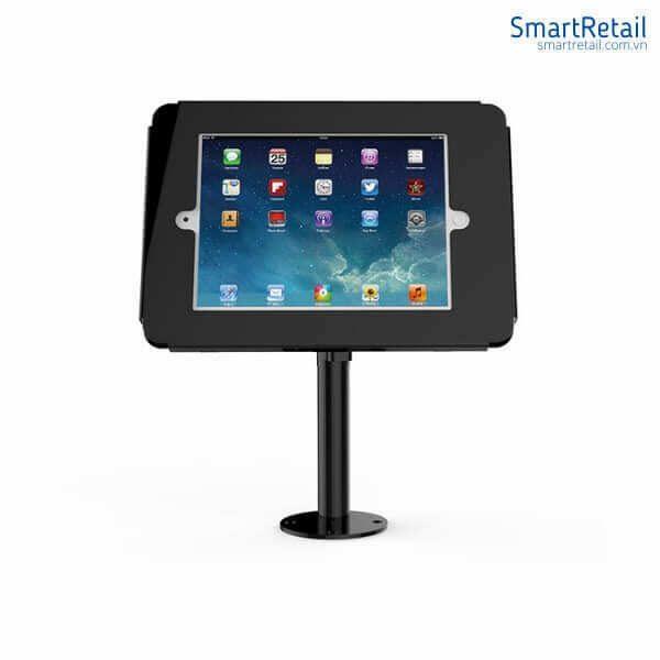 Giá đỡ iPad Pro cao cấp | Giá đỡ máy tính bảng - SmartRetail