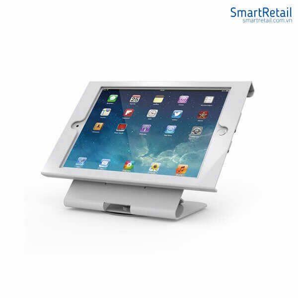 Giá đỡ máy tính bảng   Giá đỡ iPad Pro cao cấp - SmartRetail