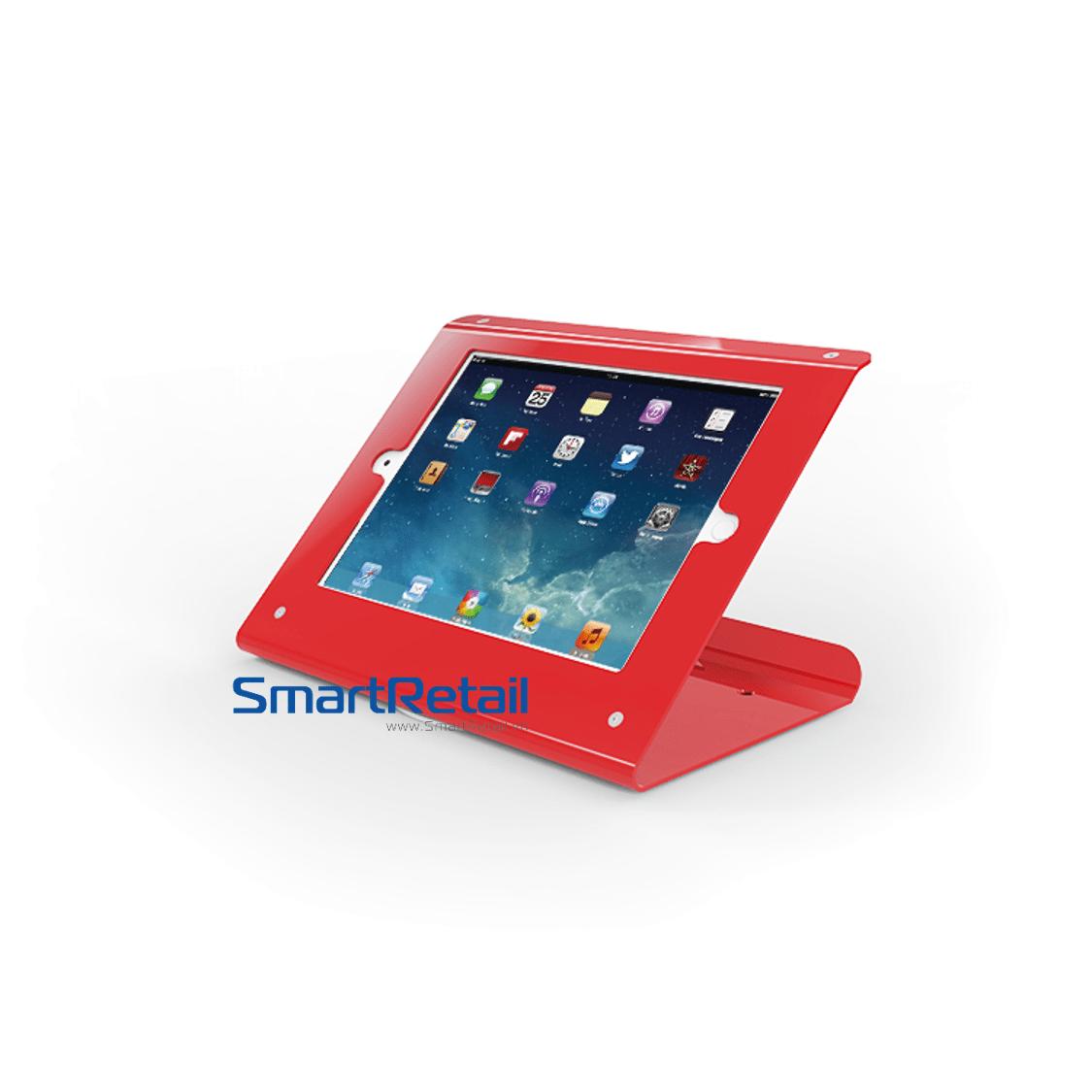SmartRetail Thiet bi bao ve Tablet SC102 1