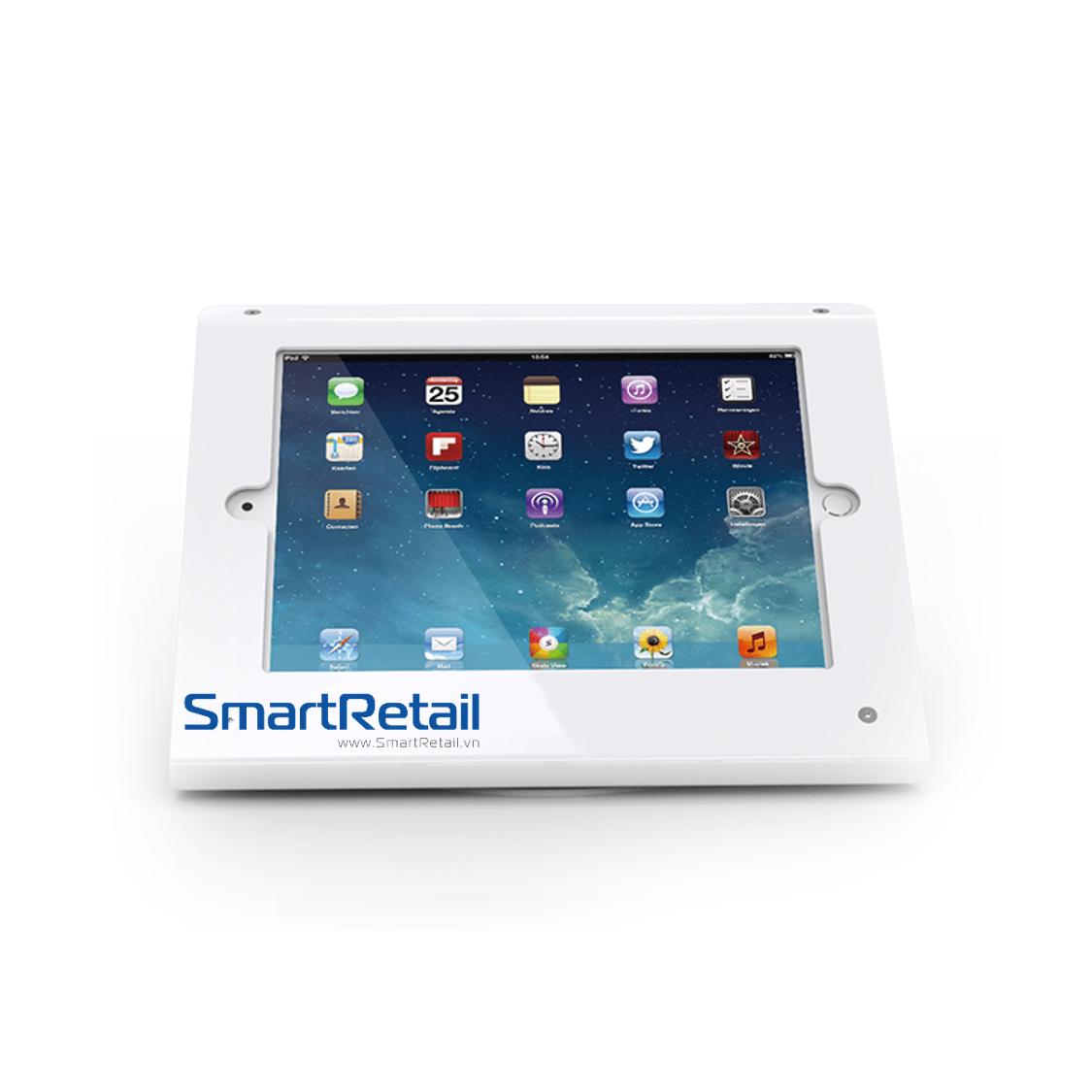 SmartRetail Thiet bi bao ve Tablet SC102 2