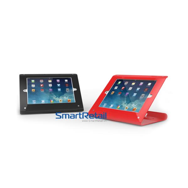 SmartRetail Thiet bi bao ve Tablet SC102 3