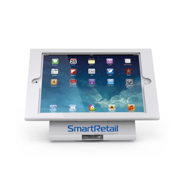 Giá đỡ máy tính bảng SC-103 | SmartRetail - 0935888984