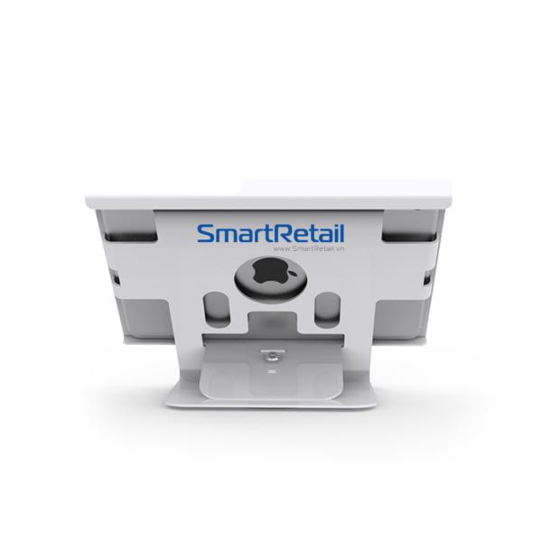 SmartRetail Thiet bi bao ve Tablet SC103 2