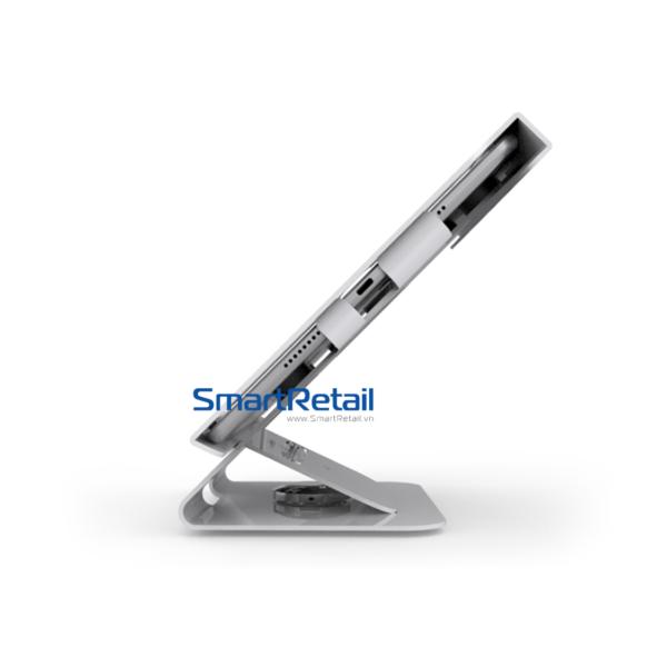 SmartRetail Thiet bi bao ve Tablet SC103 3