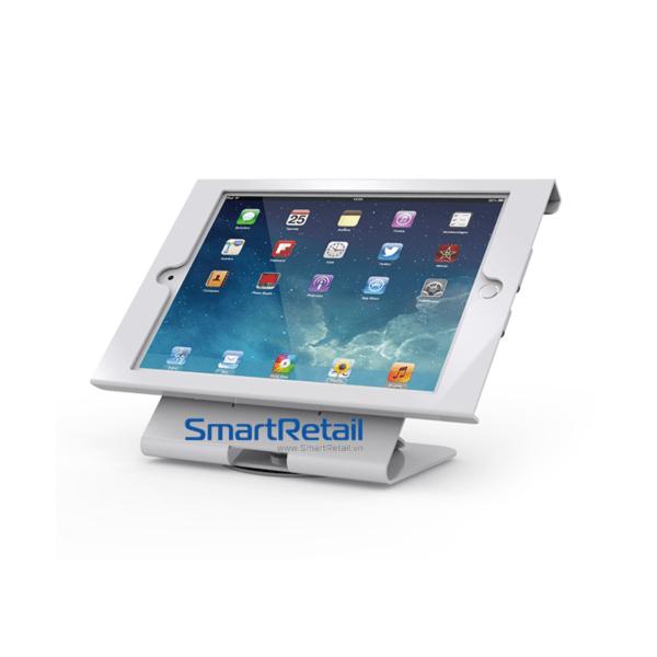 SmartRetail Thiet bi bao ve Tablet SC103 4