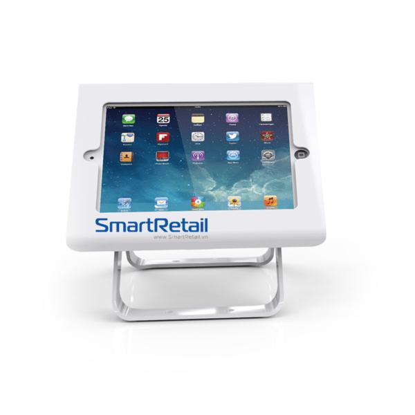 giá đỡ máy tính bảng SC-301 - SmartRetail - 0935888489