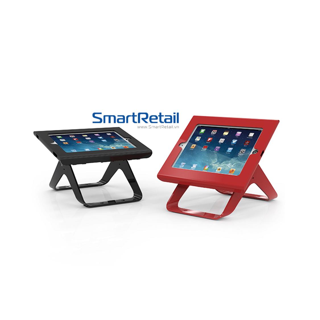 SmartRetail Thiet bi bao ve Tablet SC301 2