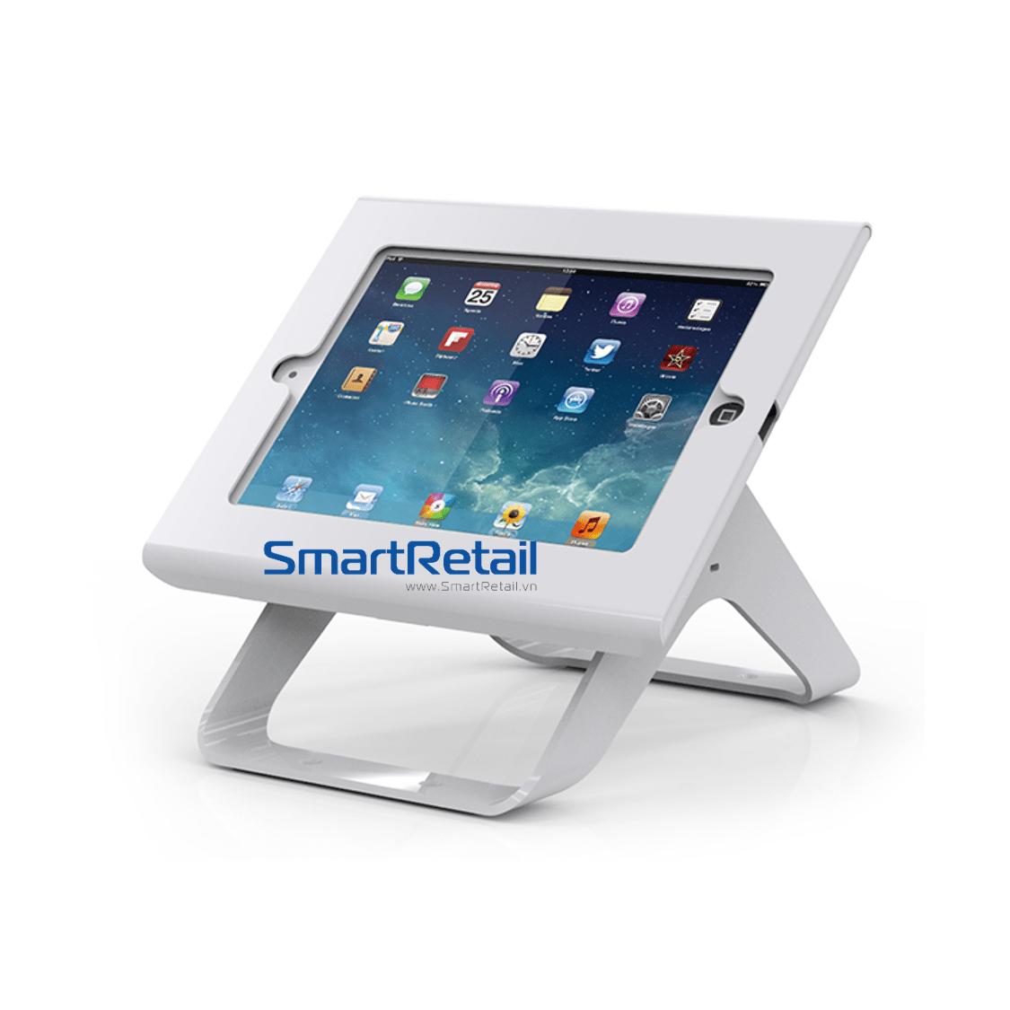 SmartRetail Thiet bi bao ve Tablet SC301 3