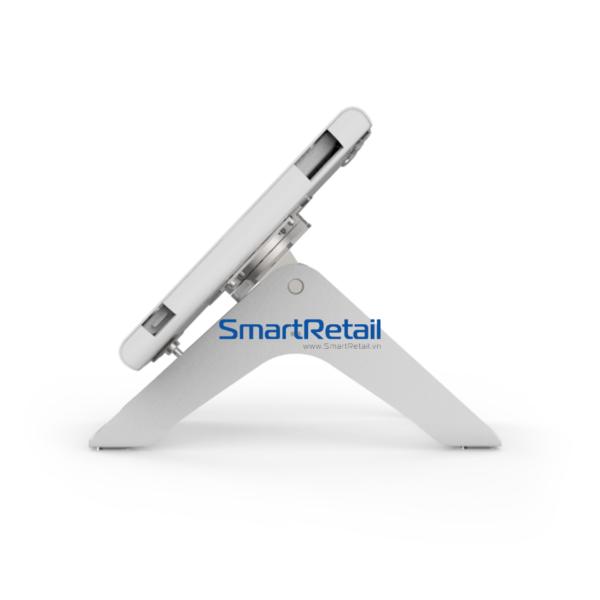 SmartRetail Thiet bi bao ve Tablet SC301 4