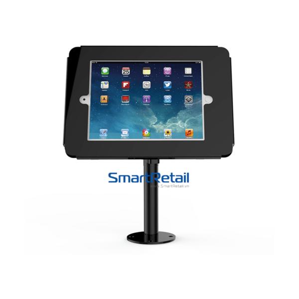 Giá đỡ máy tính bảng để bàn SC-501 - SmartRetail - 0935888489
