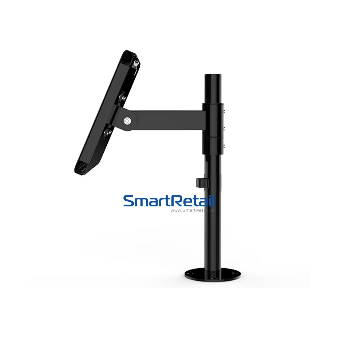 SmartRetail Thiet bi bao ve Tablet SC501 2