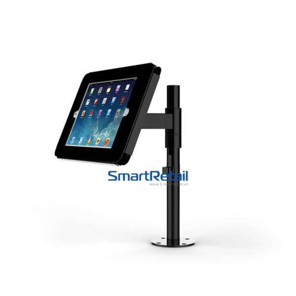 SmartRetail Thiet bi bao ve Tablet SC501 3