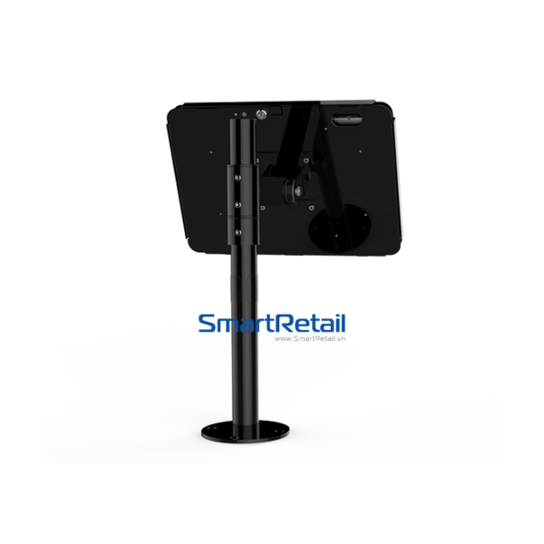 SmartRetail Thiet bi bao ve Tablet SC501 4