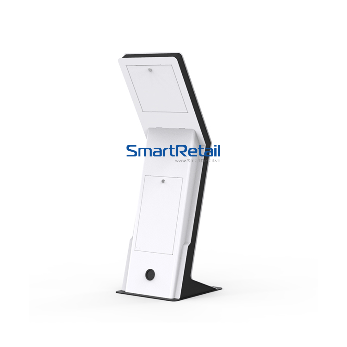 SmartRetail Thiet bi bao ve Tablet SF105 2