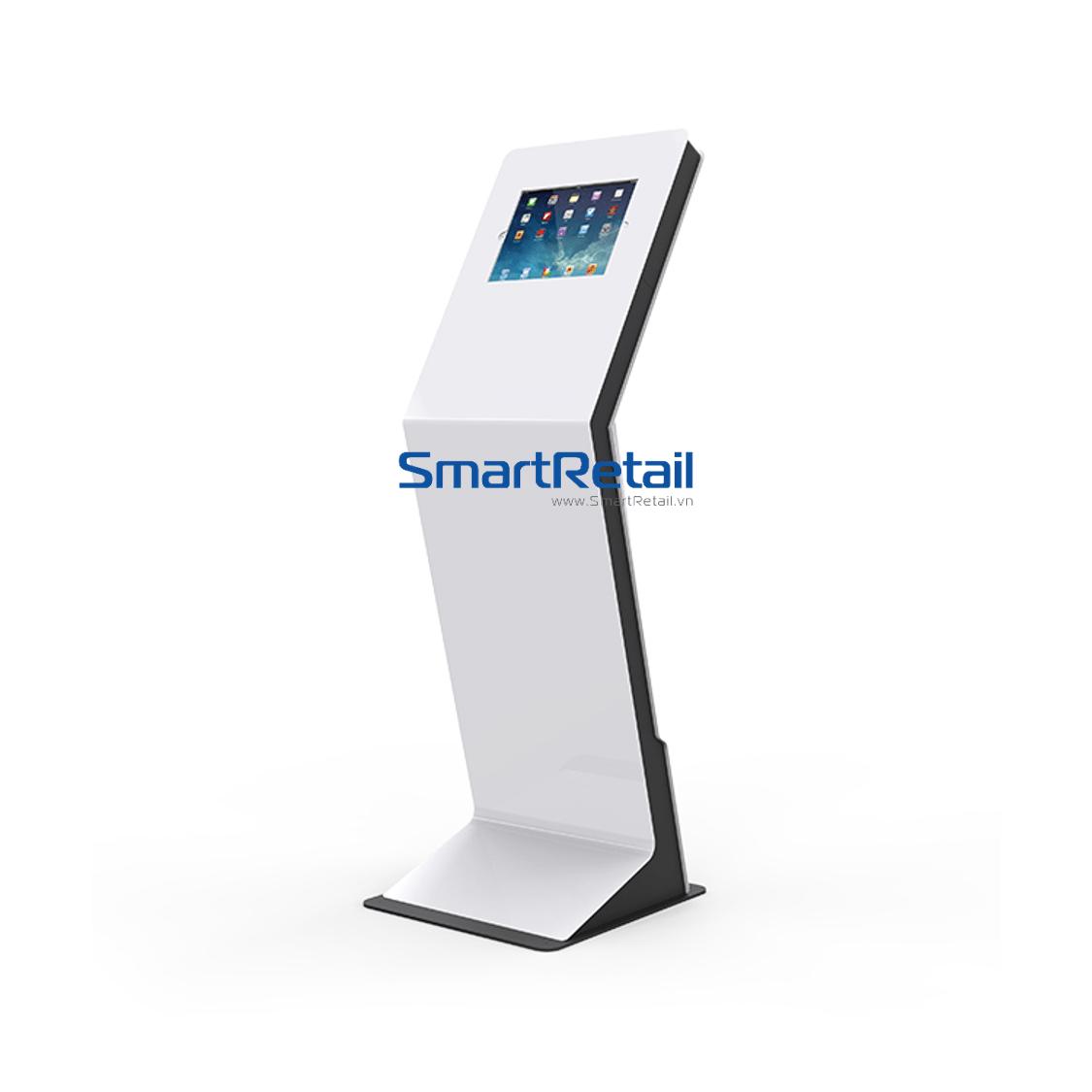 SmartRetail Thiet bi bao ve Tablet SF105 3
