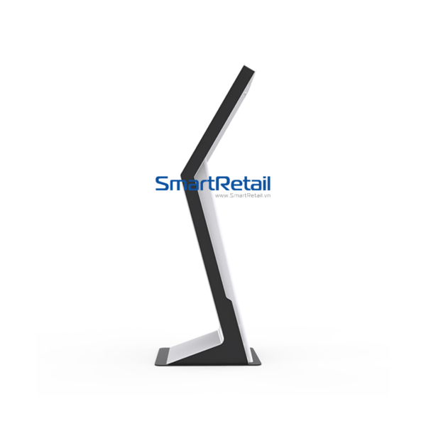 SmartRetail Thiet bi bao ve Tablet SF105 4
