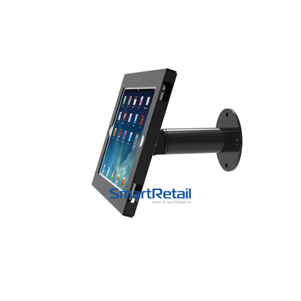 SmartRetail Thiet bi bao ve Tablet SW201 2