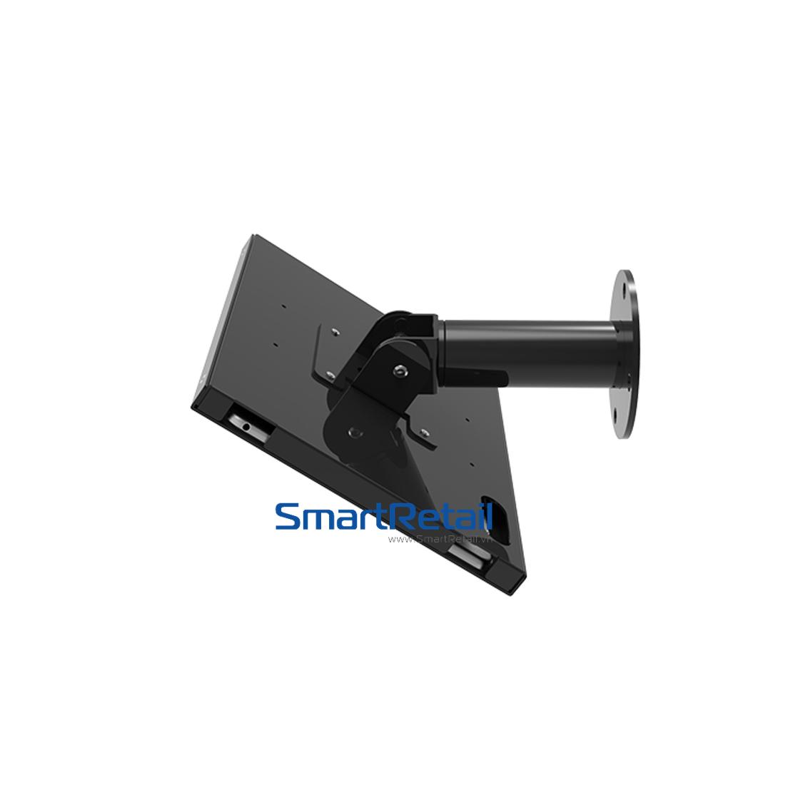 SmartRetail Thiet bi bao ve Tablet SW201 3