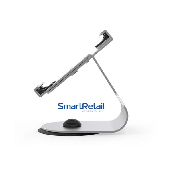SmartRetail Thiet bi bao ve tablet SC105 2
