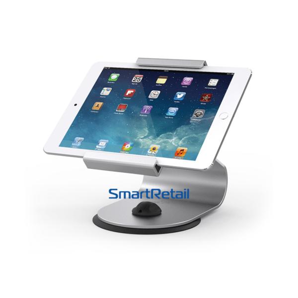 SmartRetail Thiet bi bao ve tablet SC105 3