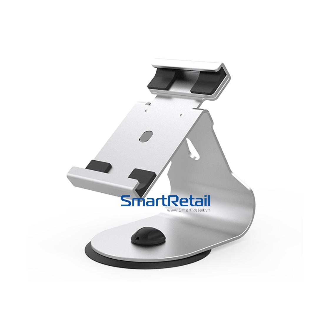 SmartRetail Thiet bi bao ve tablet SC105 4