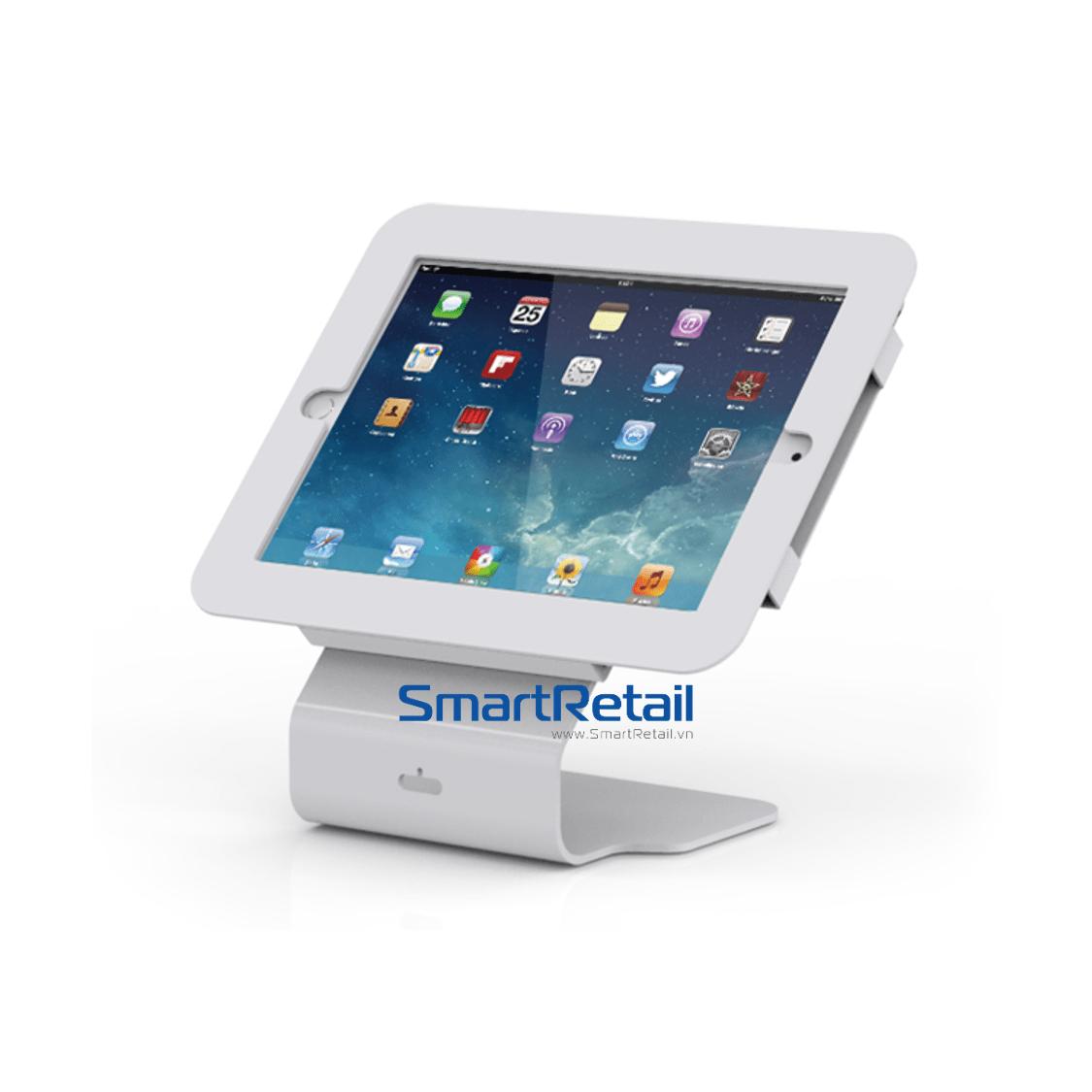 SmartRetail Thiet bi bao ve Tablet SC101 1