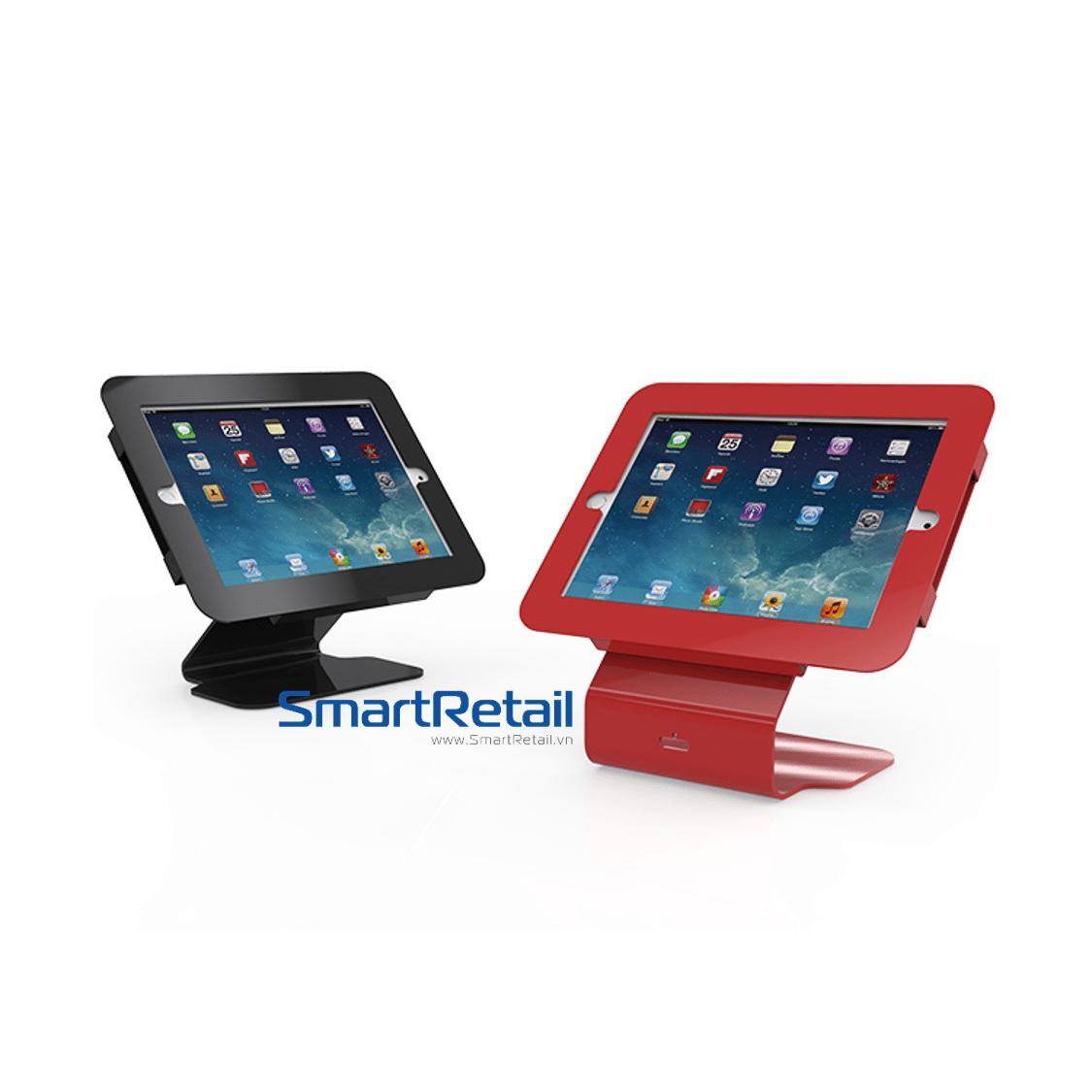 SmartRetail Thiet bi bao ve Tablet SC101 2