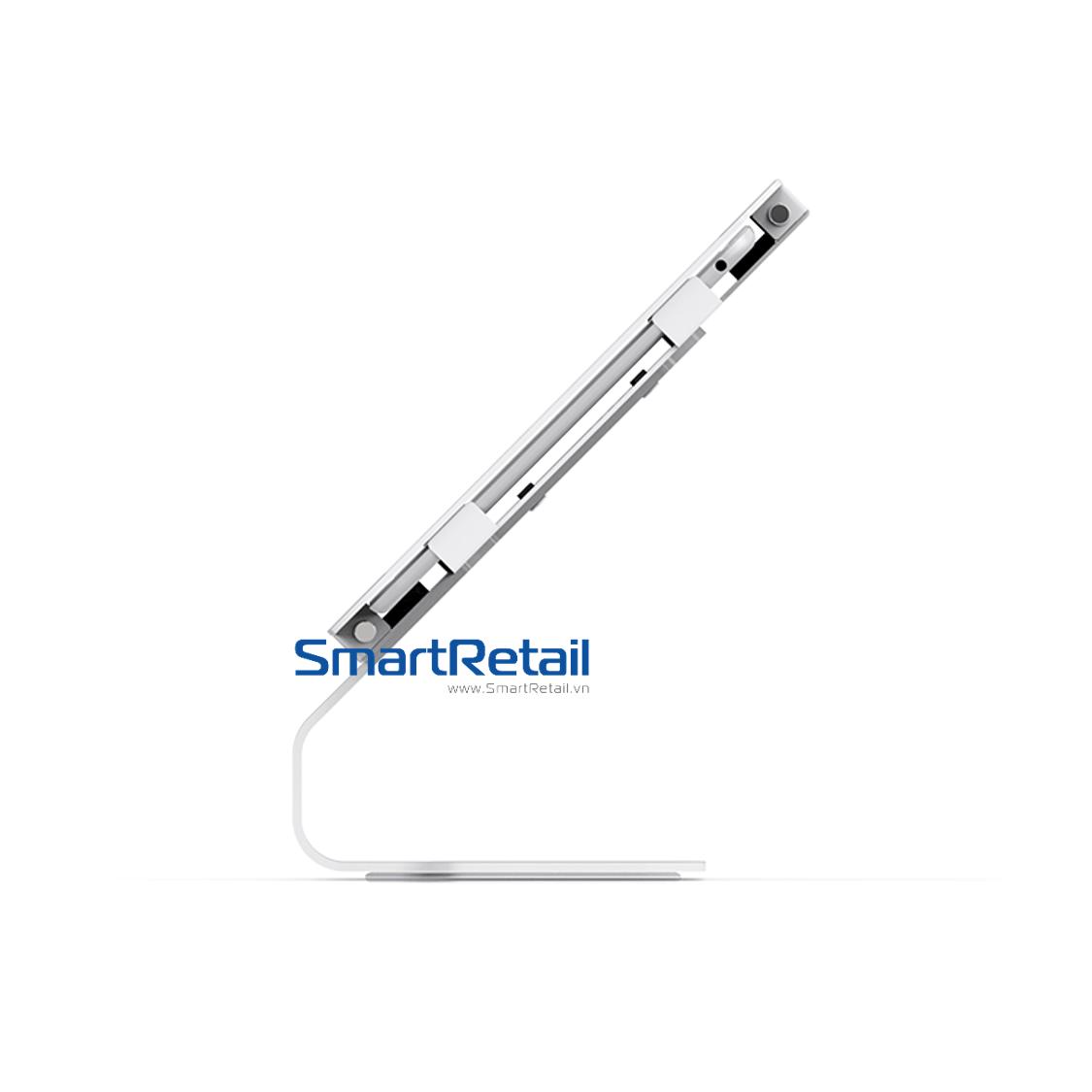 SmartRetail Thiet bi bao ve Tablet SC101 3