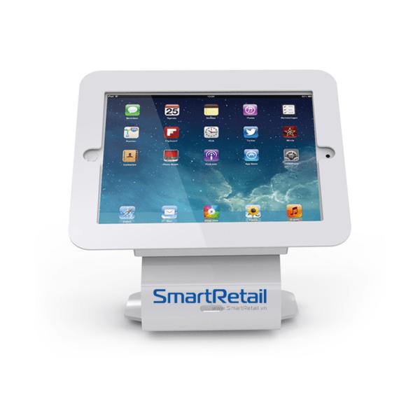 Giá đỡ máy tính bảng để bàn SC-101 - SmartRetail - 0935888489
