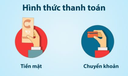 Phuongthucthanhtoan