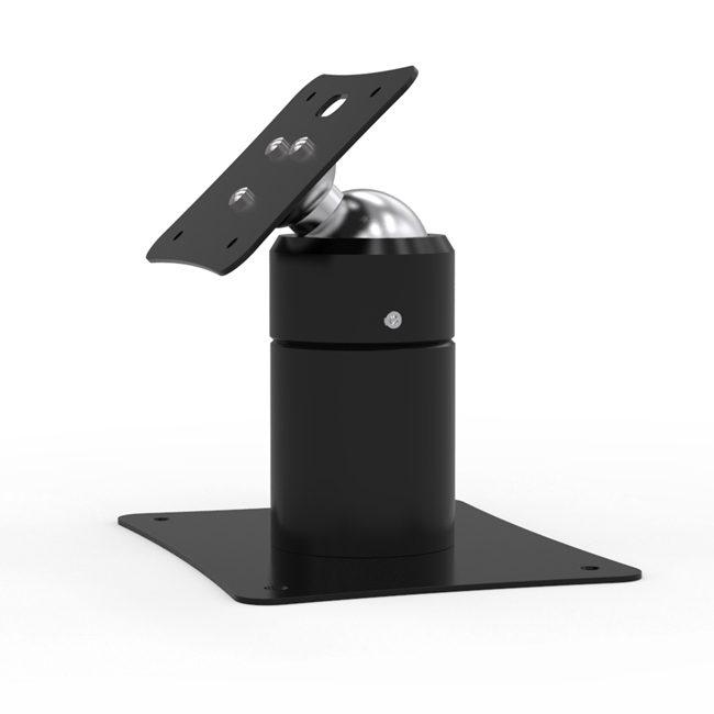 SC 304 Adjustable tablet stand 03