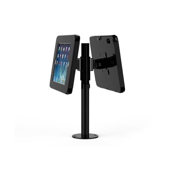 SmartRetai Thiet bi bao ve tablet de ban 2 man hinh SC507 1