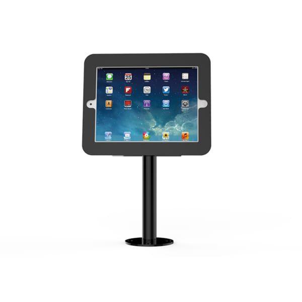 SmartRetai Thiet bi bao ve tablet de ban 2 man hinh SC507 3