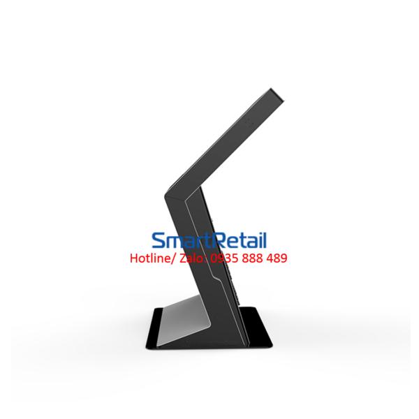 SmartRetai màn hình quảng cáo DSFA243 S2 3