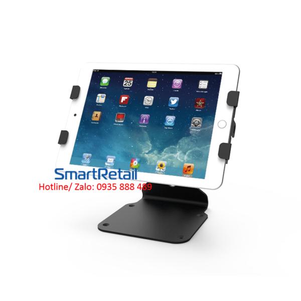 SmartRetail Giá đỡ Tablet để bàn SC 401 1