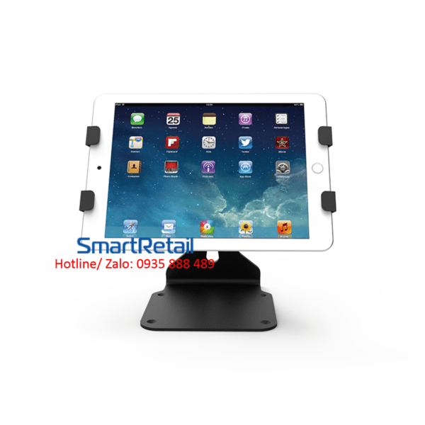 Giá đỡ máy tính bảng để bàn SC-401 - SmartRetail - 0935888489
