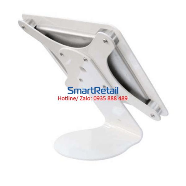 SmartRetail Giá đỡ máy tính bảng để bàn LST02 A 4
