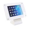 Thiết bị bảo vệ máy tính bảng để bàn LST02-B | SmartRetail - 0935888489