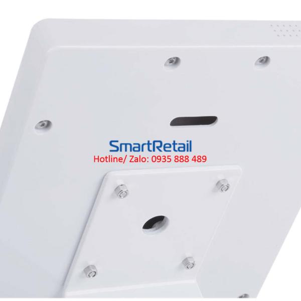 SmartRetail Giá đỡ máy tính bảng Classic Series 1