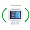 Thiết bị bảo vệ máy tính bảng để bàn LST01B-A | SmartRetail