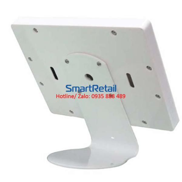 SmartRetail Giá đỡ máy tính bảng LST02 A 1