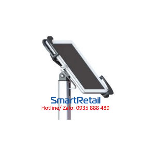 SmartRetail Giá đỡ máy tính bảng chân đứng LSF03 D 3