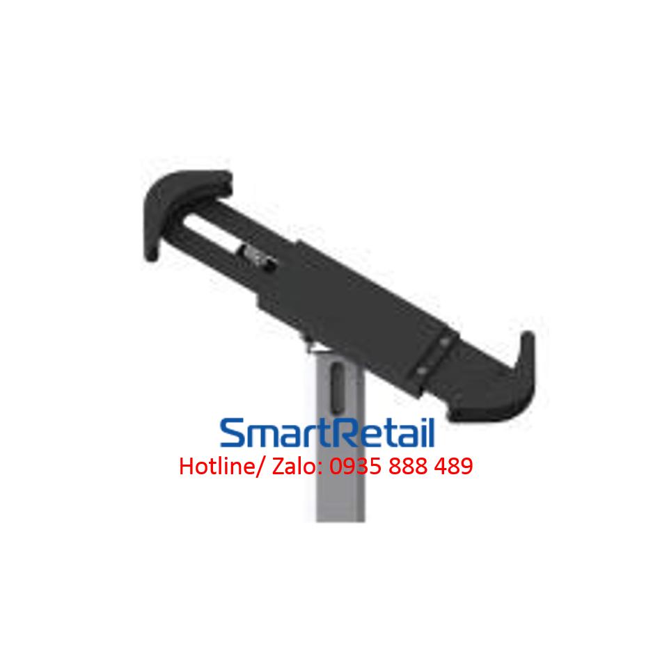 Thiết bị bảo vệ máy tính bảng chân đứng LSF03-D