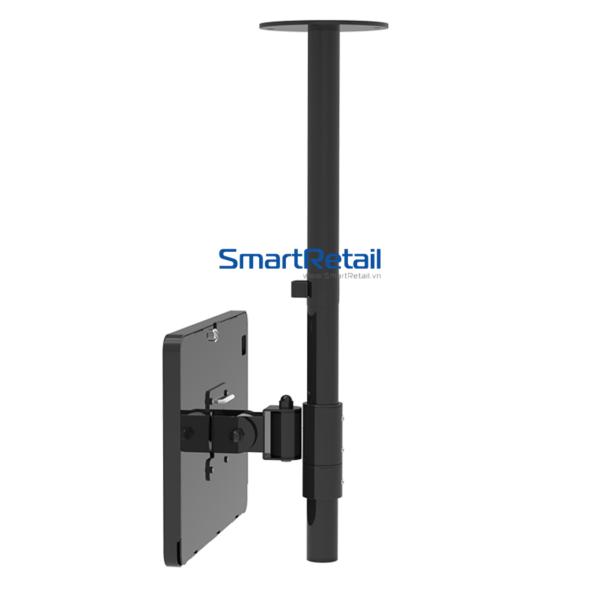 SmartRetail Thiet bi bao ve Tablet 2