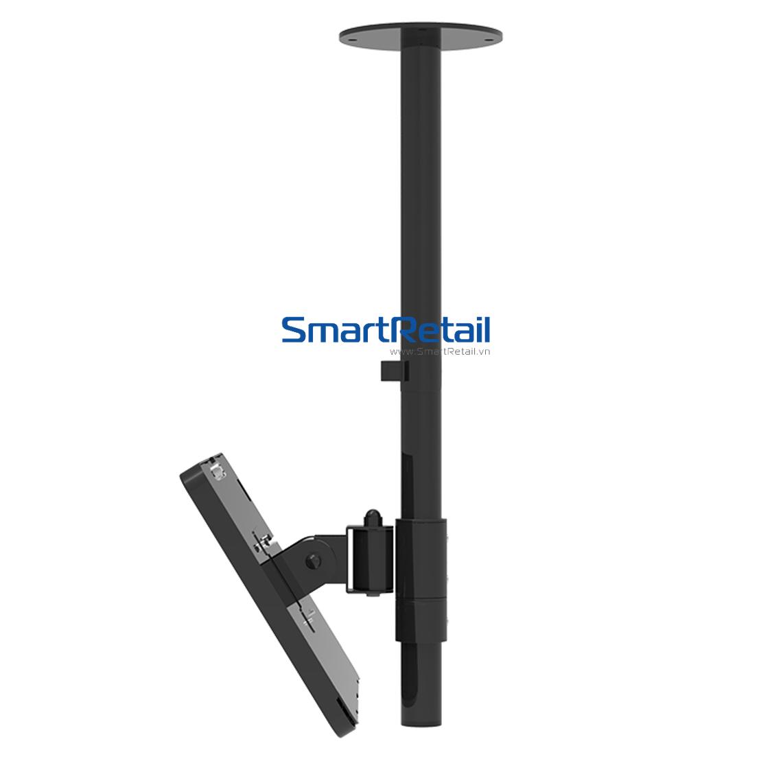 SmartRetail Thiet bi bao ve Tablet 4