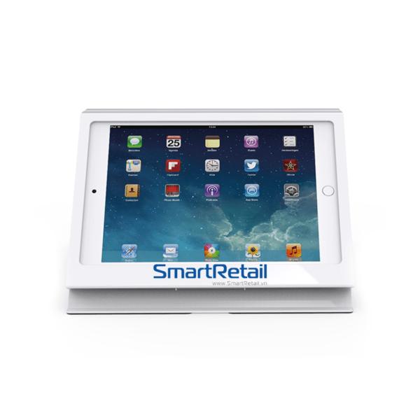 Giá đỡ máy tính bảng để bàn - SC-106 - SmartRetail - 0935888489