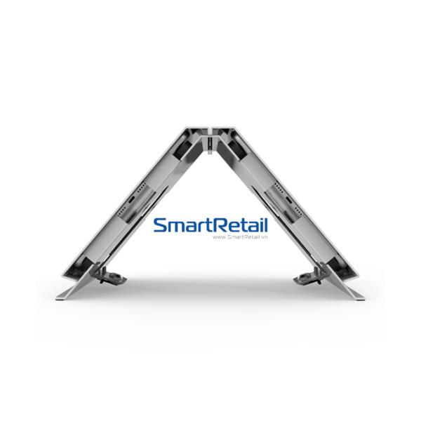 SmartRetail Thiet bi bao ve Tablet SC106 2